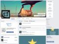 Portada Facebook