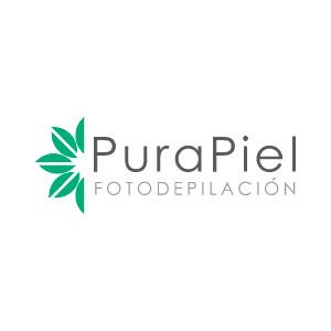 PuraPiel