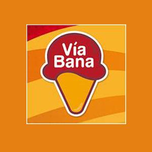 Vía Bana
