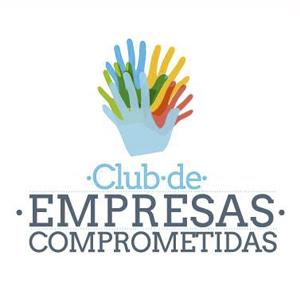 Club de Empresas Comprometidas
