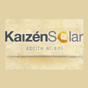 Kaizen Solar