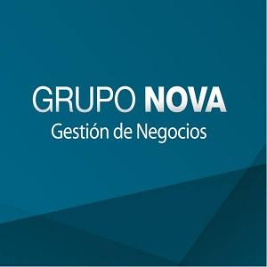 Grupo Nova