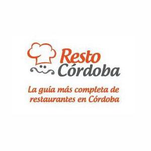 Resto Córdoba